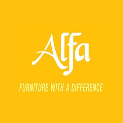 Alfa Furniture
