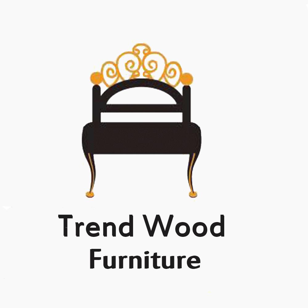 Trend Wood Furniture