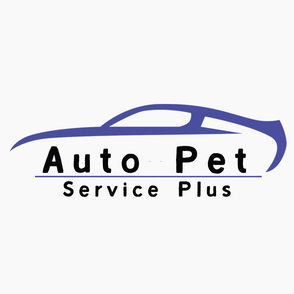 Auto Pet Service Plus