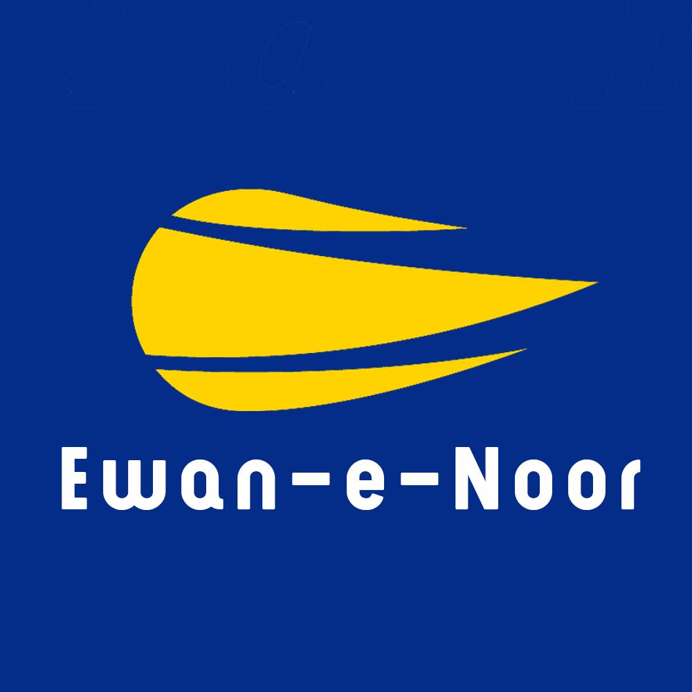 Ewan-e-Noor Banquet Hall