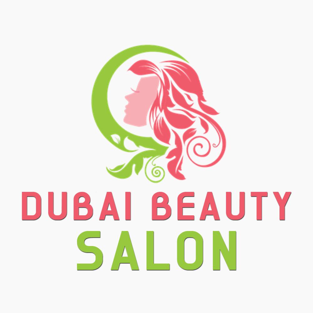 Dubai Beauty Salon