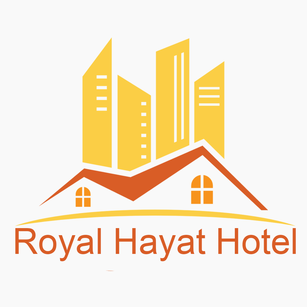 Royal Hayat Hotel