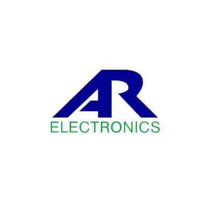 AR Electronics