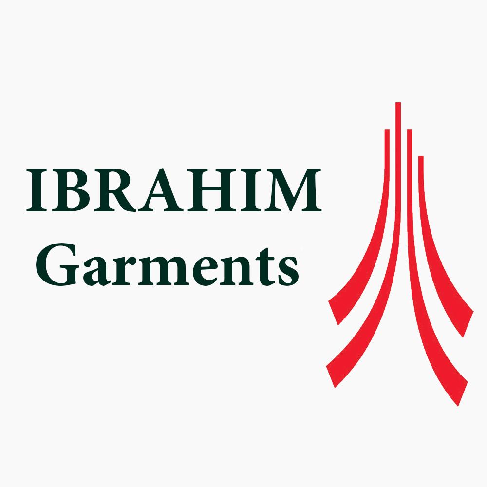 Ibrahim Garments