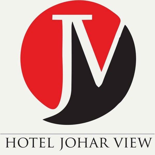 Hotel Johar View