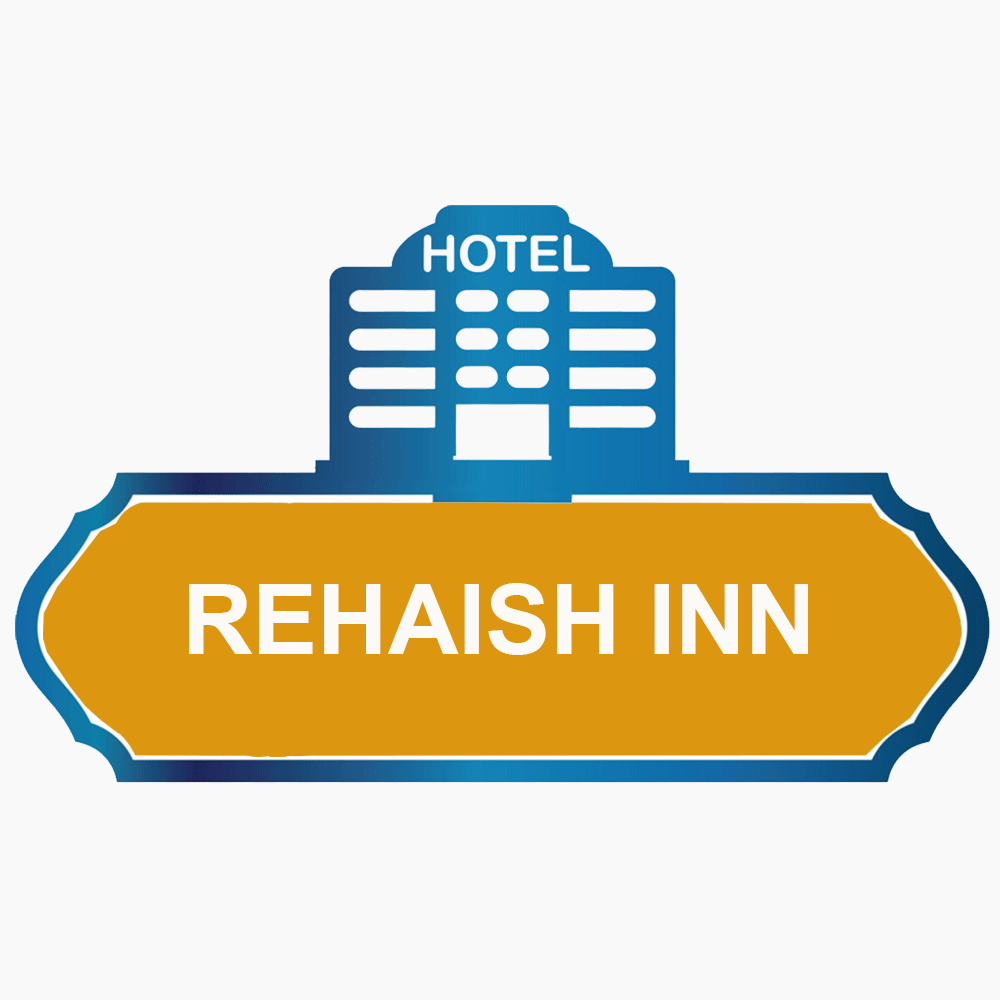 Hotel Rehaish Inn
