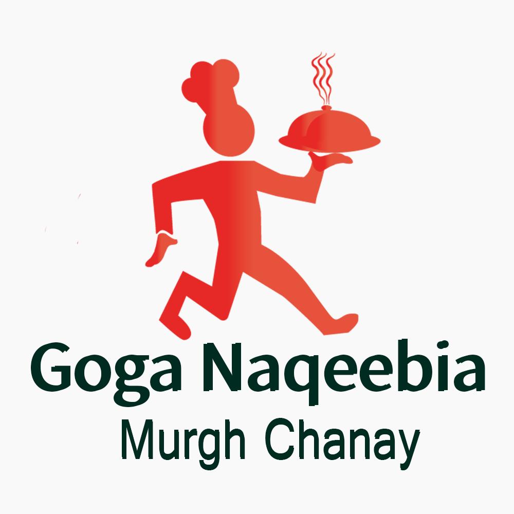 Goga Naqeebia Murgh Chanay