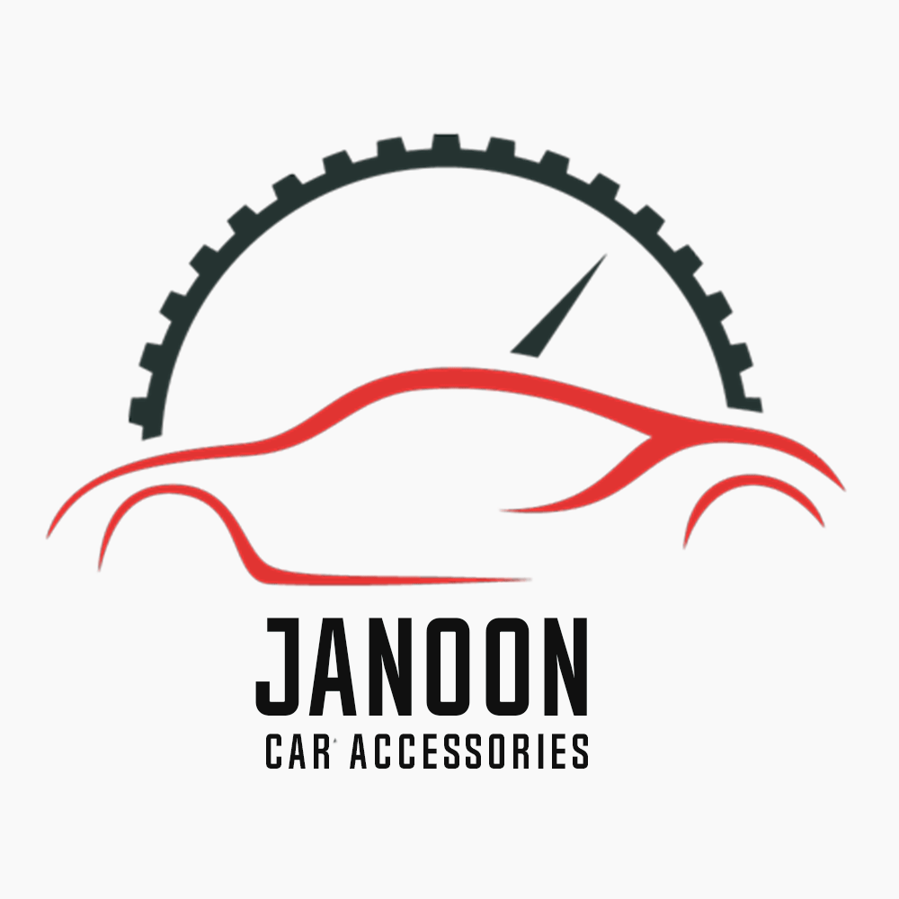 Janoon Car Accessories