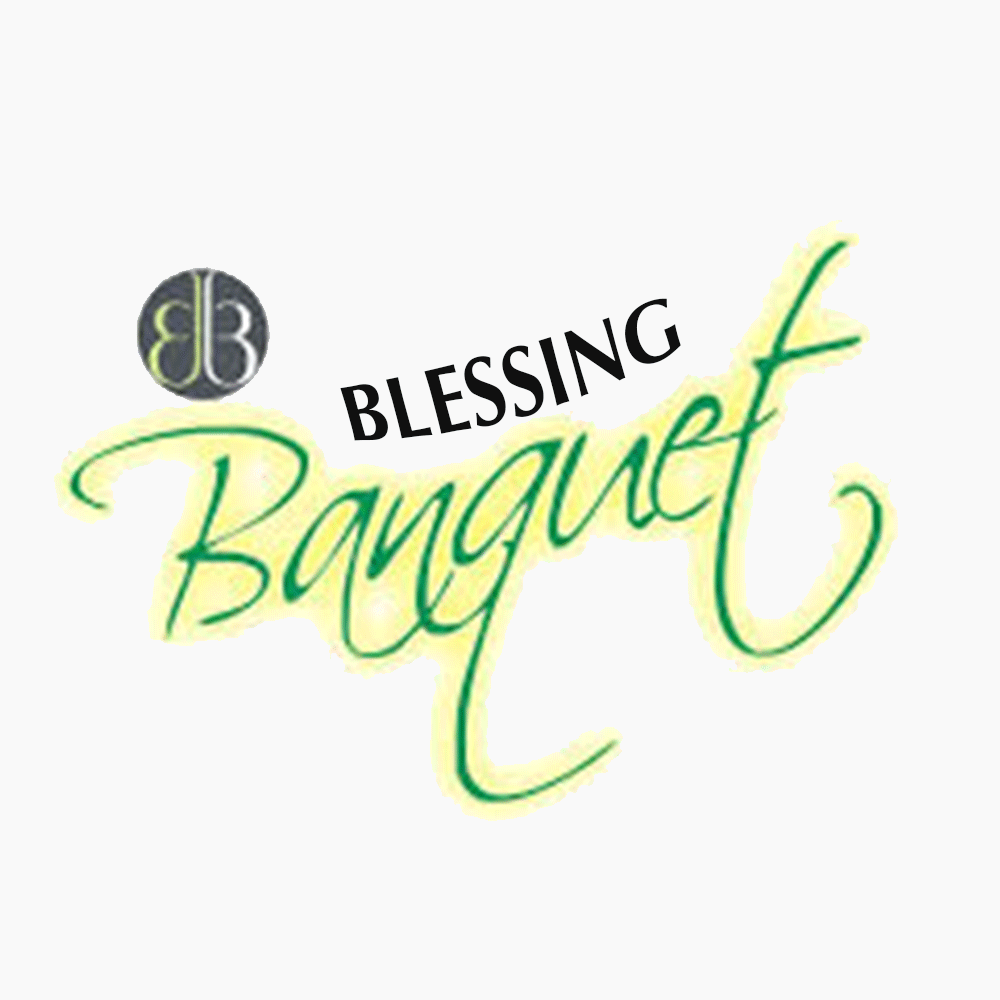 Blessing Banquet Hall