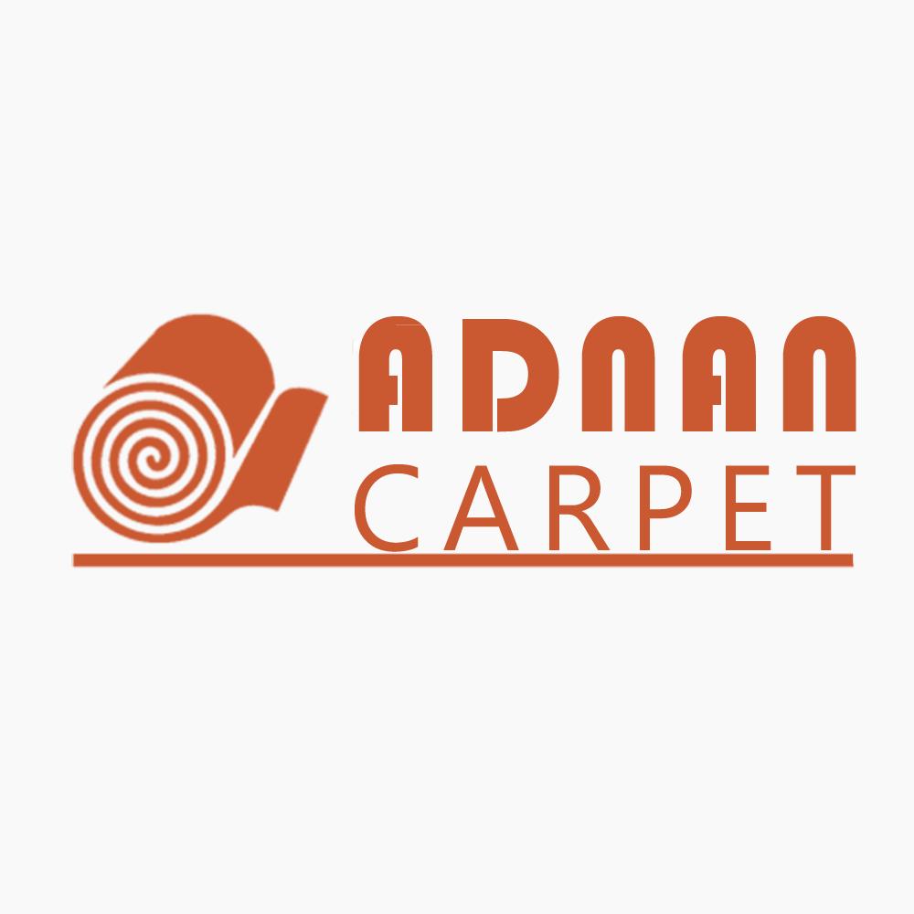 Adnan Carpet