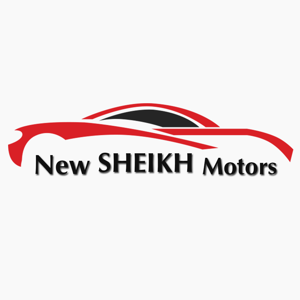 New Sheikh Motors