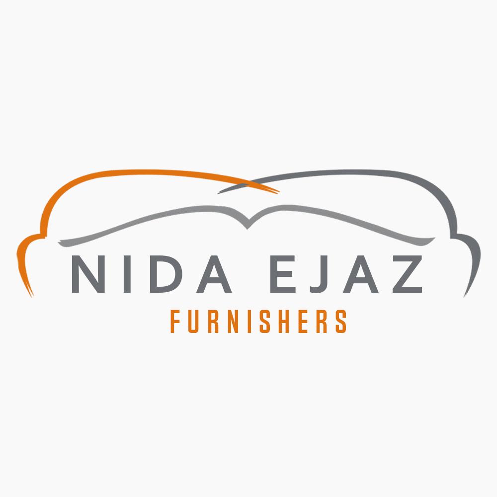 Nida Ejaz Furnishers
