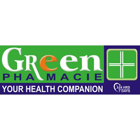 Green Phamacie
