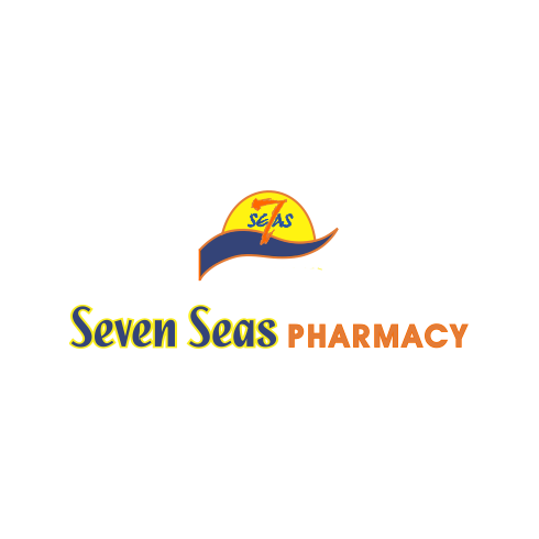 Seven Seas Pharmacy