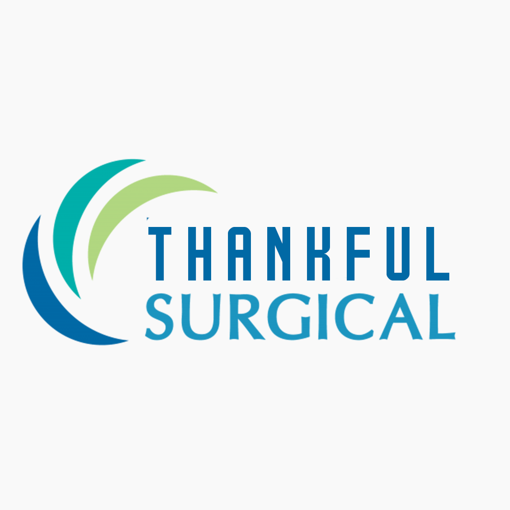 Thankful Surgical