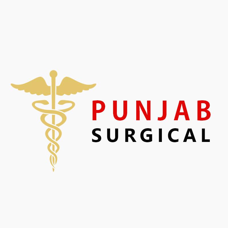 Punjab Surgical