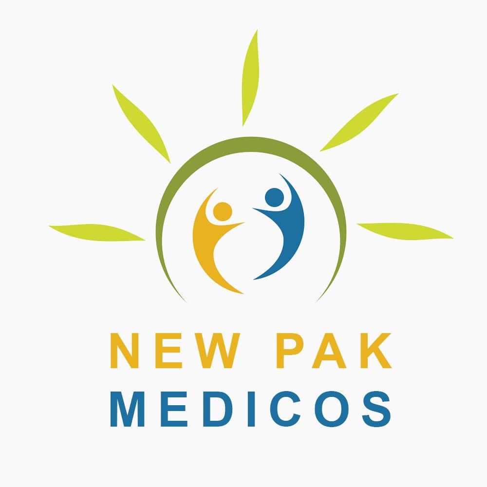 New Pak Medicos