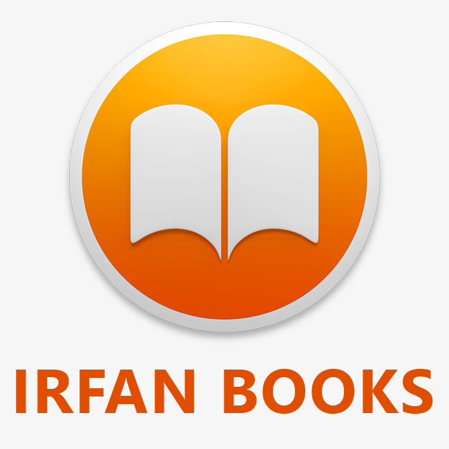 Irfan Books