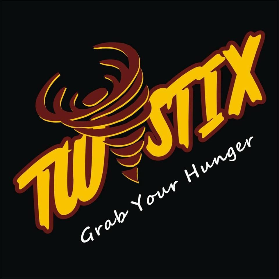 Twistix
