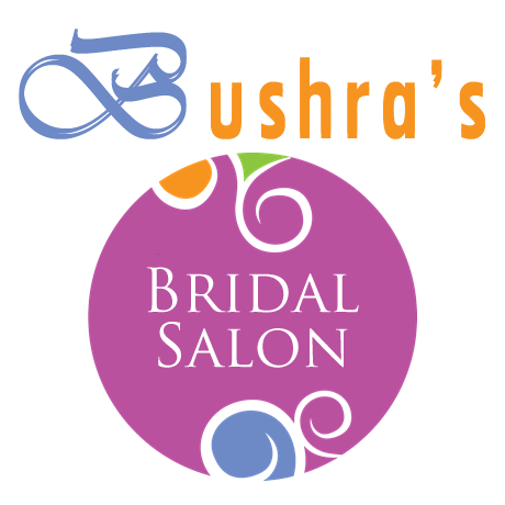 Bushra's Bridal Salon