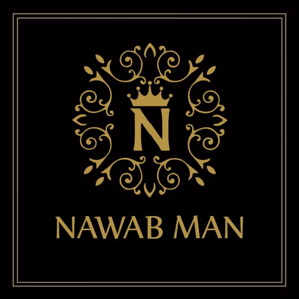 Nawab Man