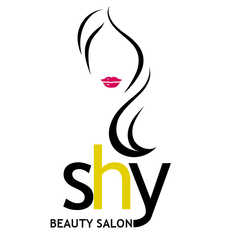 Shy Beauty Salon