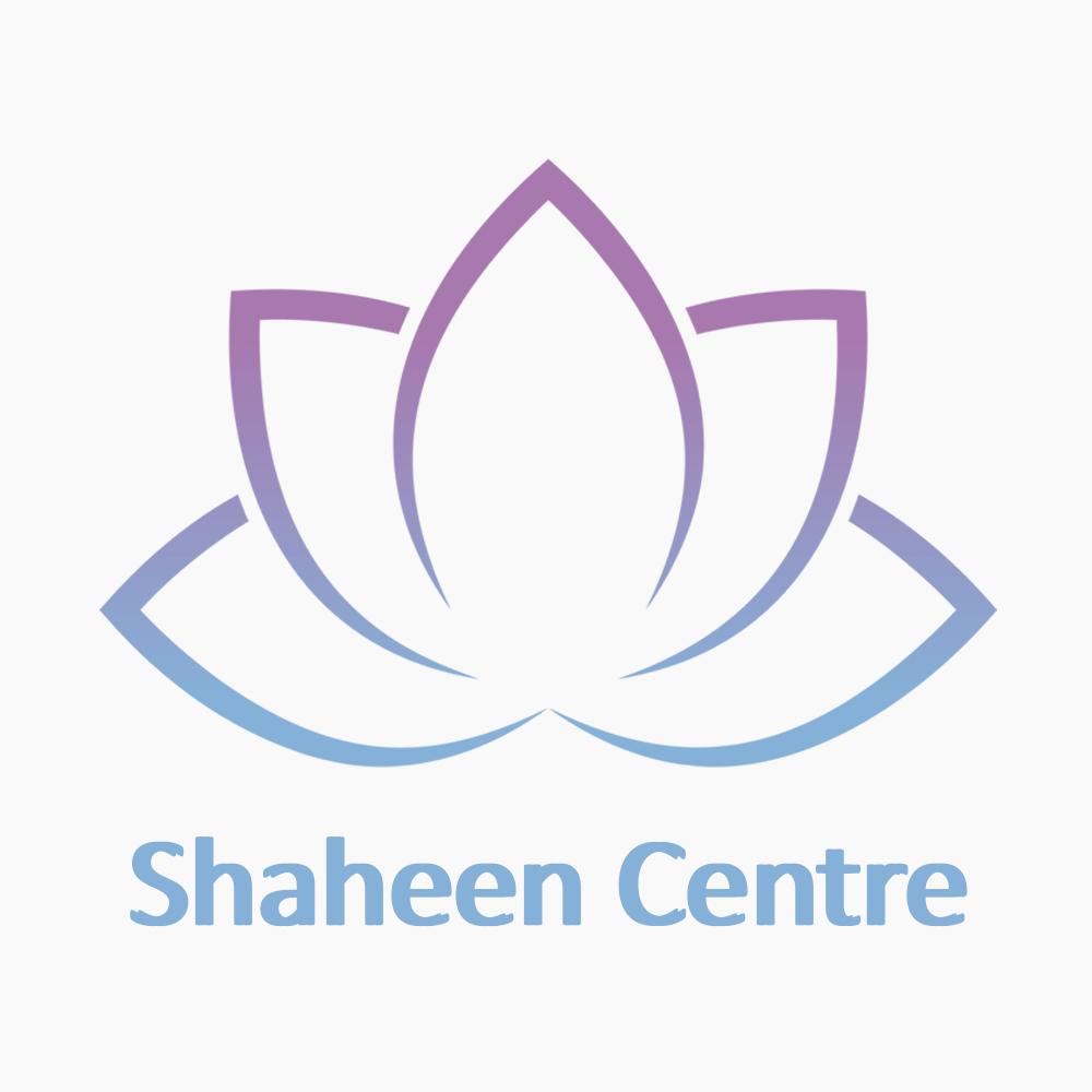 Shaheen Centre
