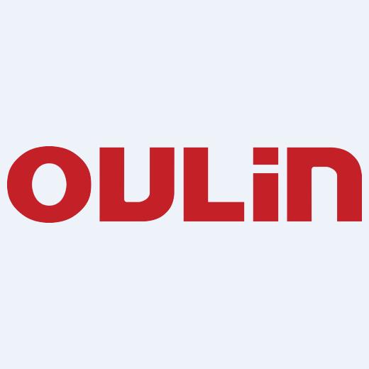 Oulin Kitchen