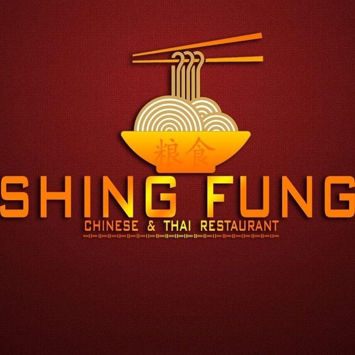 Shing Fung