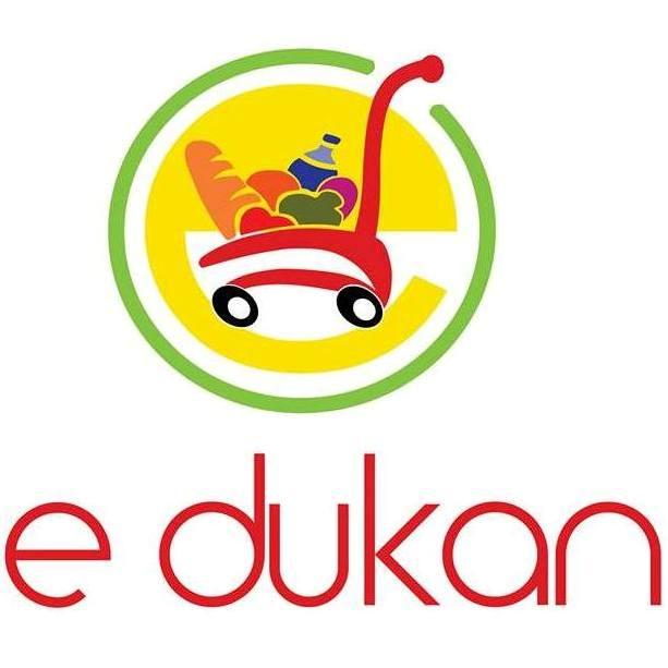 E Dukan.com.pk