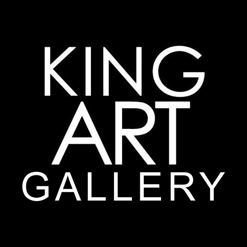 King Art Gallery