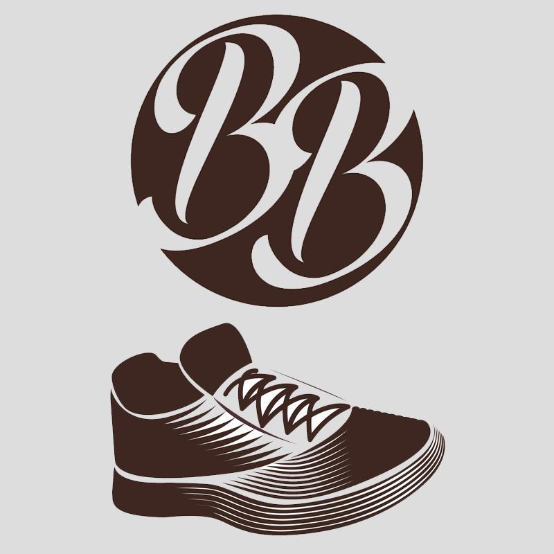 Brass Boots