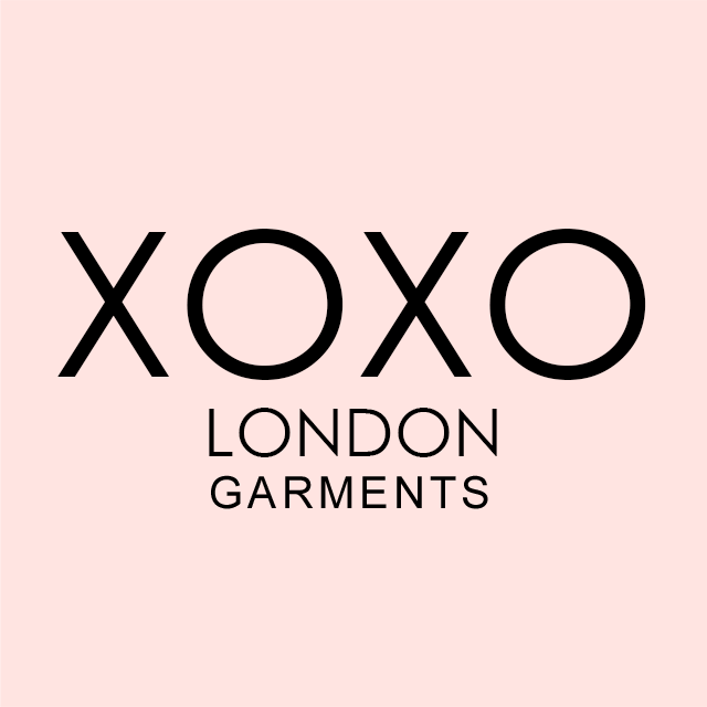 XOXO London Garments