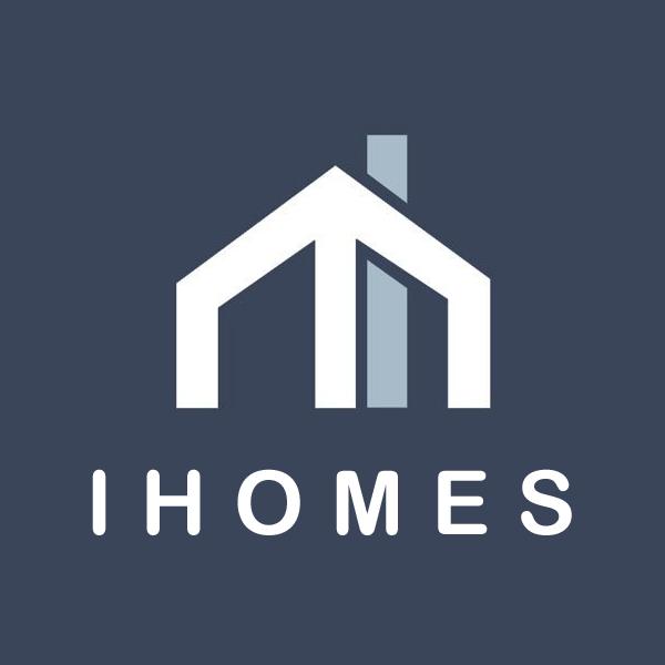 I Homes