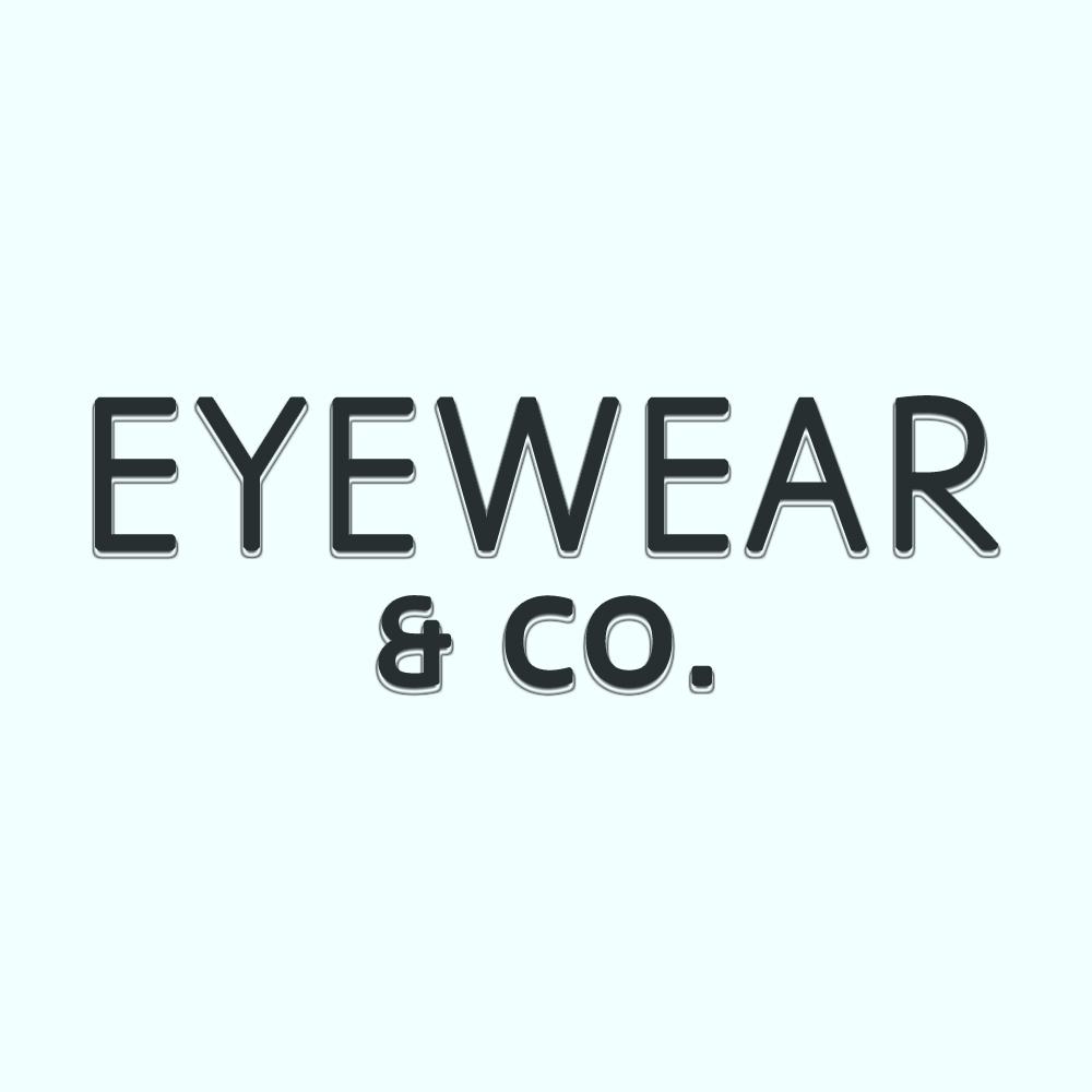 Eyewear & Co