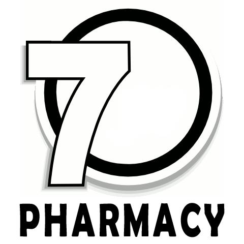 Pharmacy 7