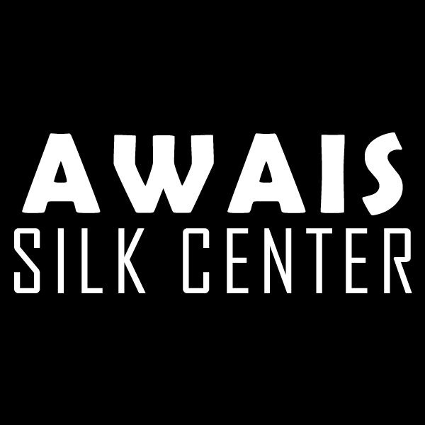 Awais Silk Center