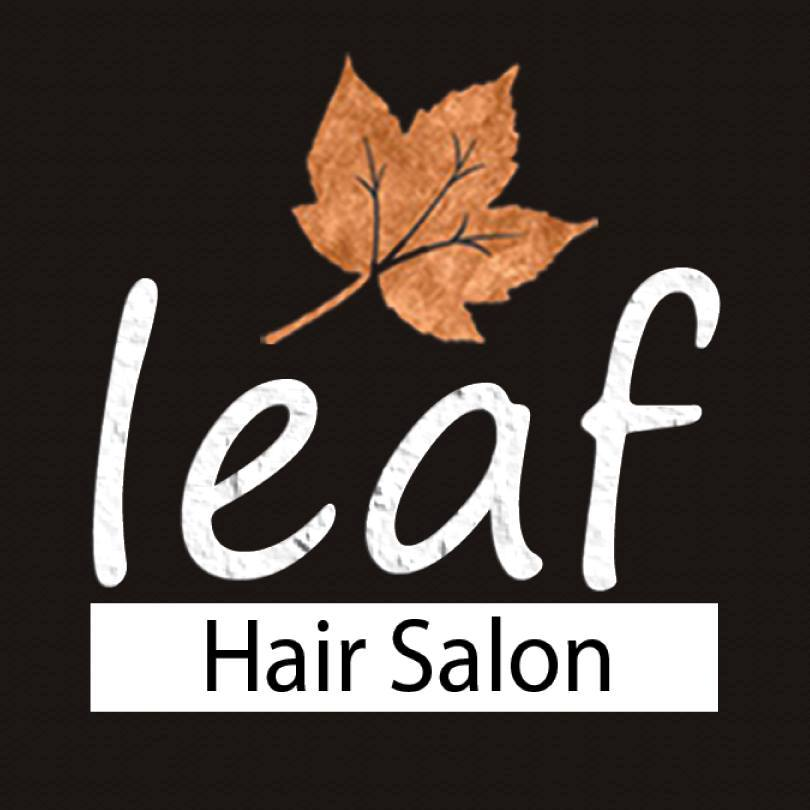 Leaf Hair Salon