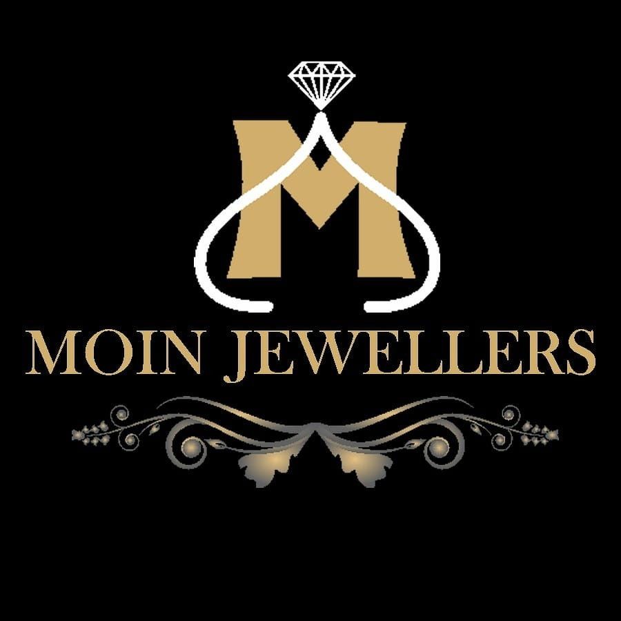Moin Jewellers