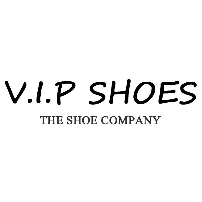 VIP Shoes