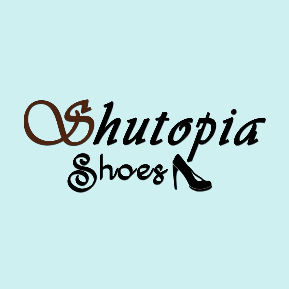 Shutopia Shoes