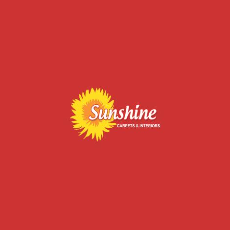 Sun Shine Carpet & Interior