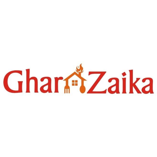 Ghar Zaika Restaurant