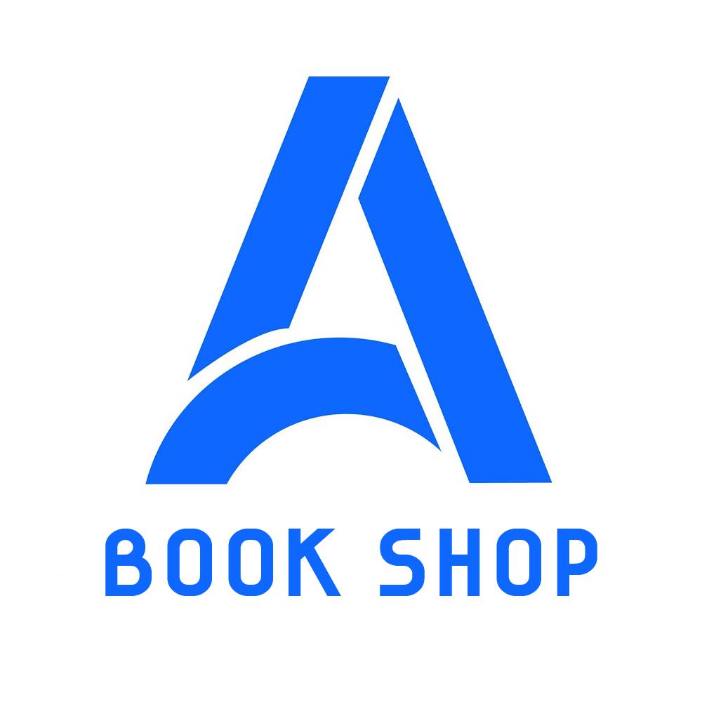 Alvi Book Shop