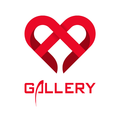 Aleem Art Gallery