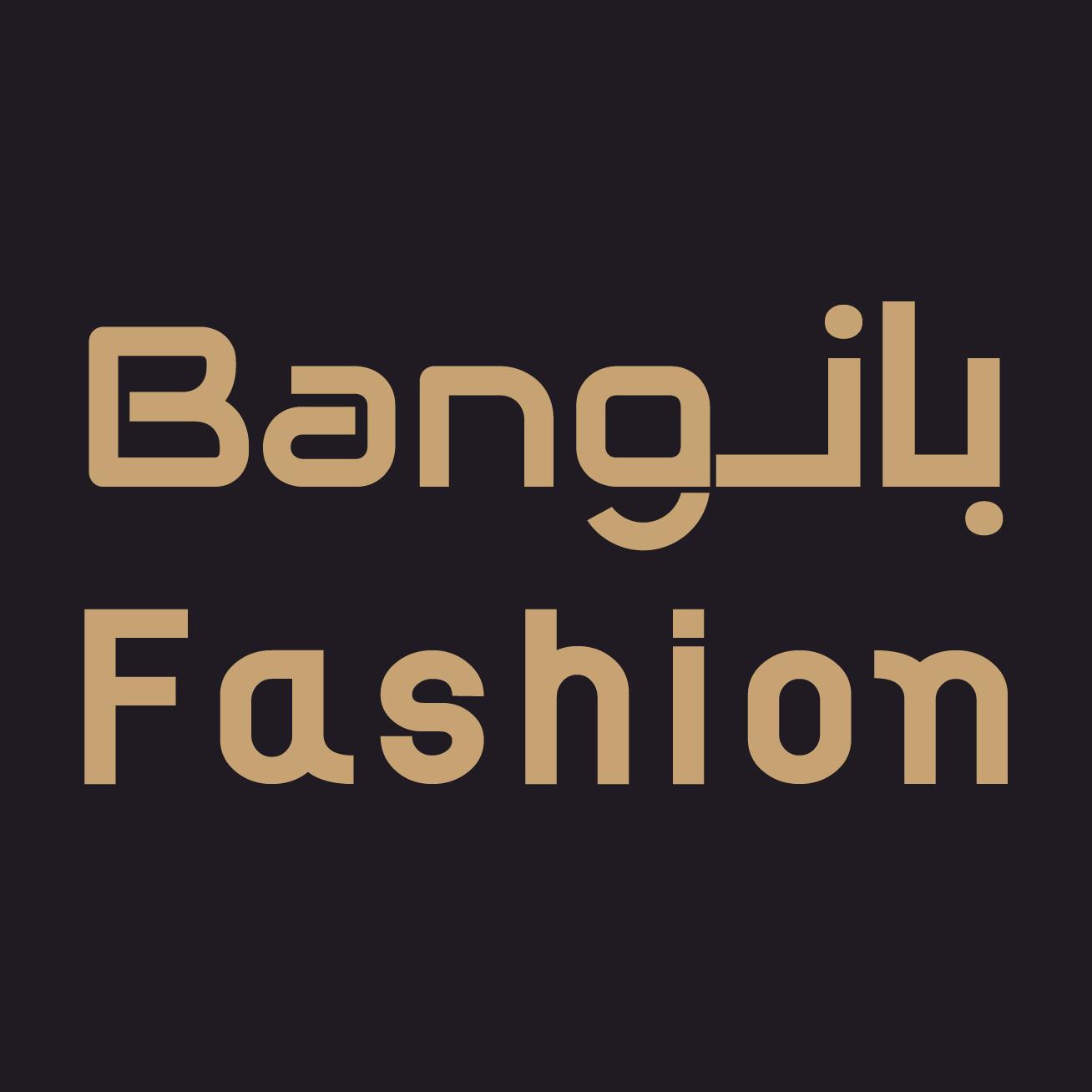 Bano Fashion