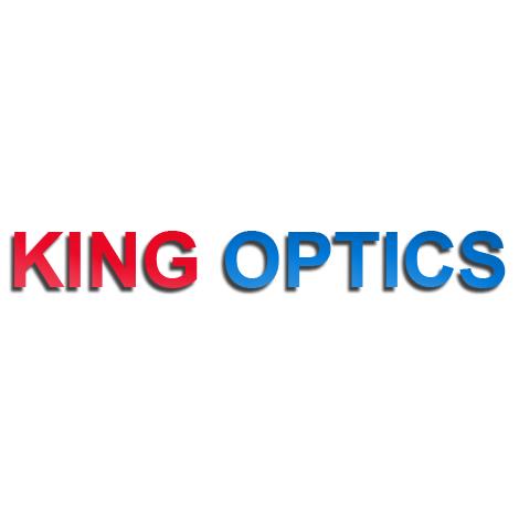 King Optics