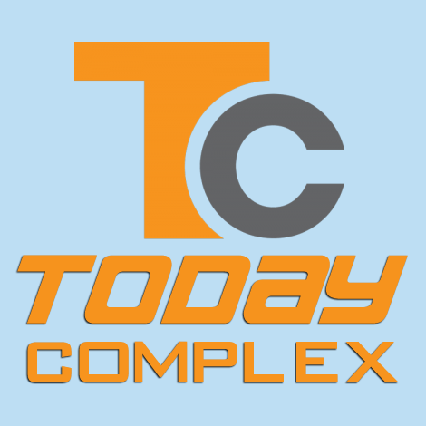 Todays Complex
