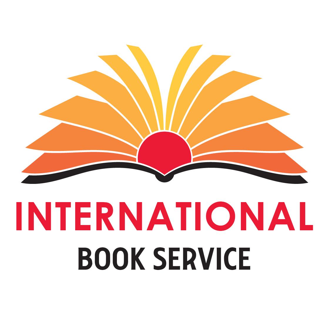 International Book Service