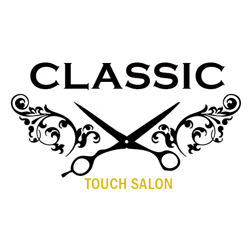 Classic Touch Salon